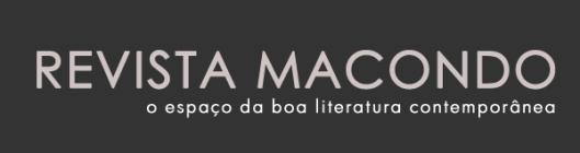 Revista Macondo