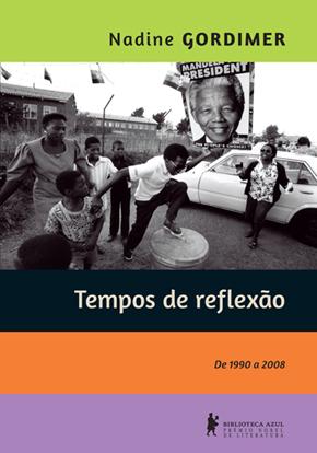 temposdereflexao2.indd